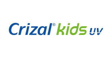 Crizal_Kids_UV-Shorter-F