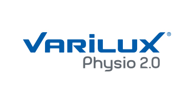 Varilux_Physio-Short